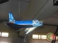 exhibiton1006