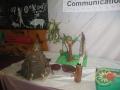 exhibiton1011