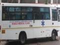 medicalcamp003