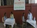 medicalcamp004