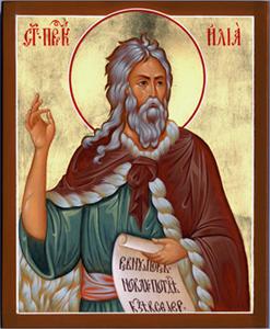 St.-Elias