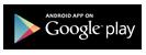St. Elias High School Android App